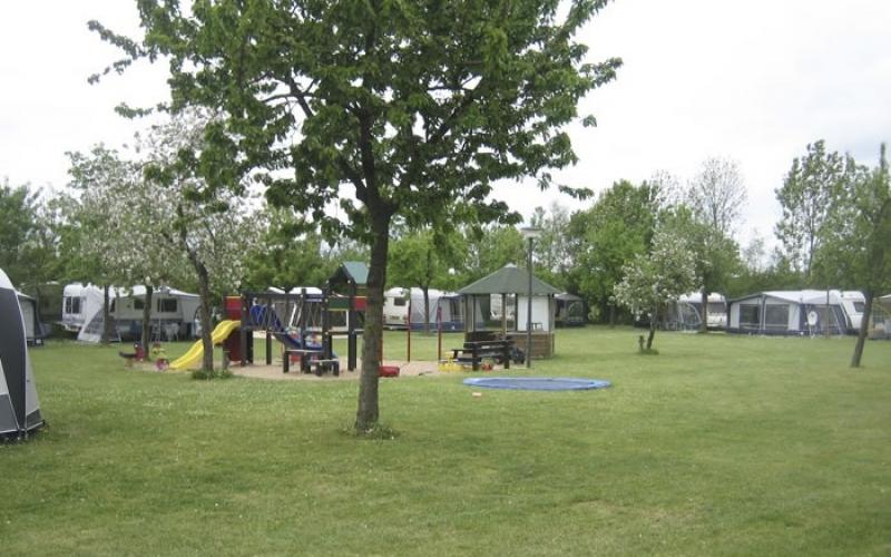 camping hemelvaartdag 2013 web
