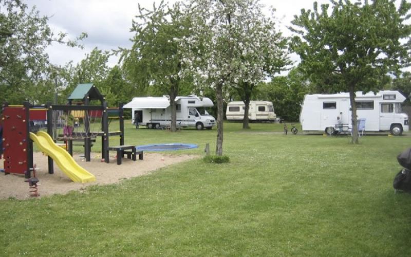 camping voorjaar 2013 web